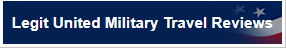 legit united military travel reviews