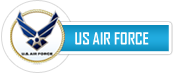 u.s. air force travel loans