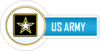 u.s. army travel loans