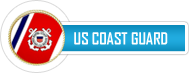 u.s. coast guard travel loans