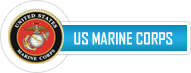 marine corps travel loans