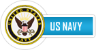 u.s. navy travel loans