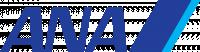 all_nippon_logo