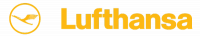 lufthsansa_logo